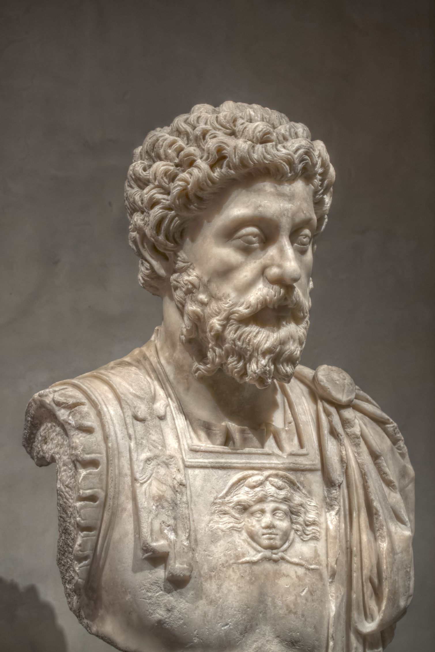 marcus aurelius military wiki fandom powered by wikia. Black Bedroom Furniture Sets. Home Design Ideas