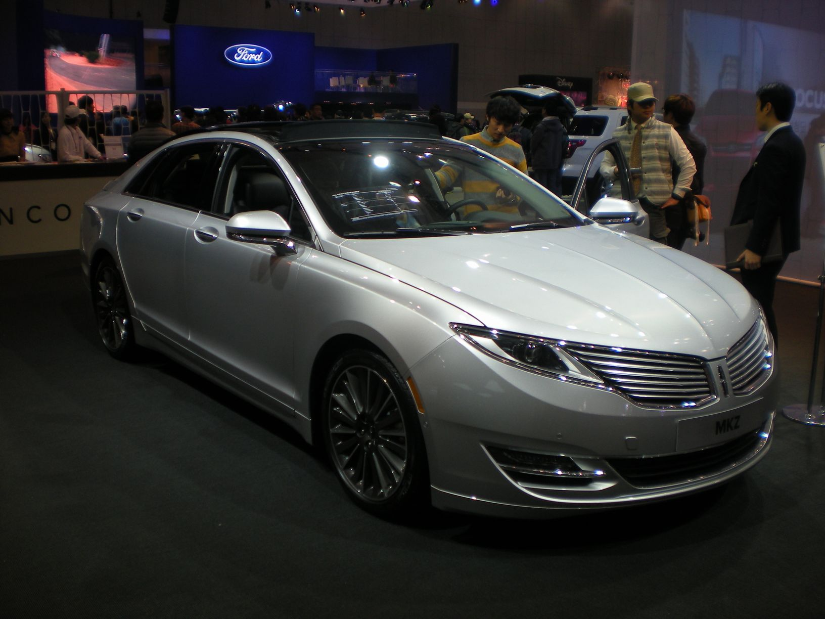 recalled due lincoln mkz m faulty hybrid to news gearbox