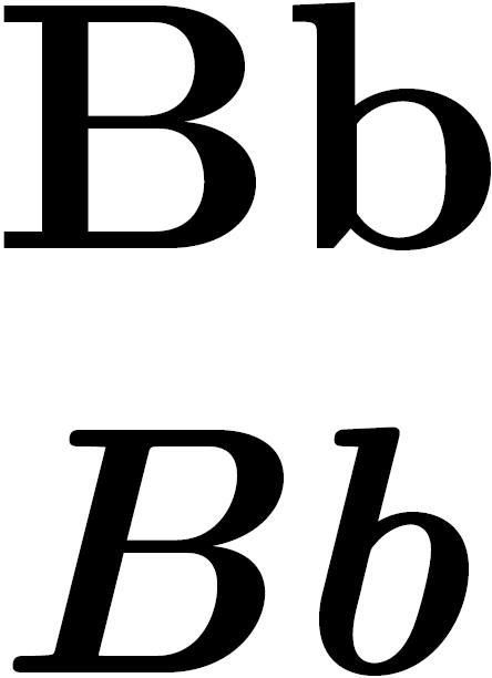 B Wikisłownik Wolny Słownik Wielojęzyczny