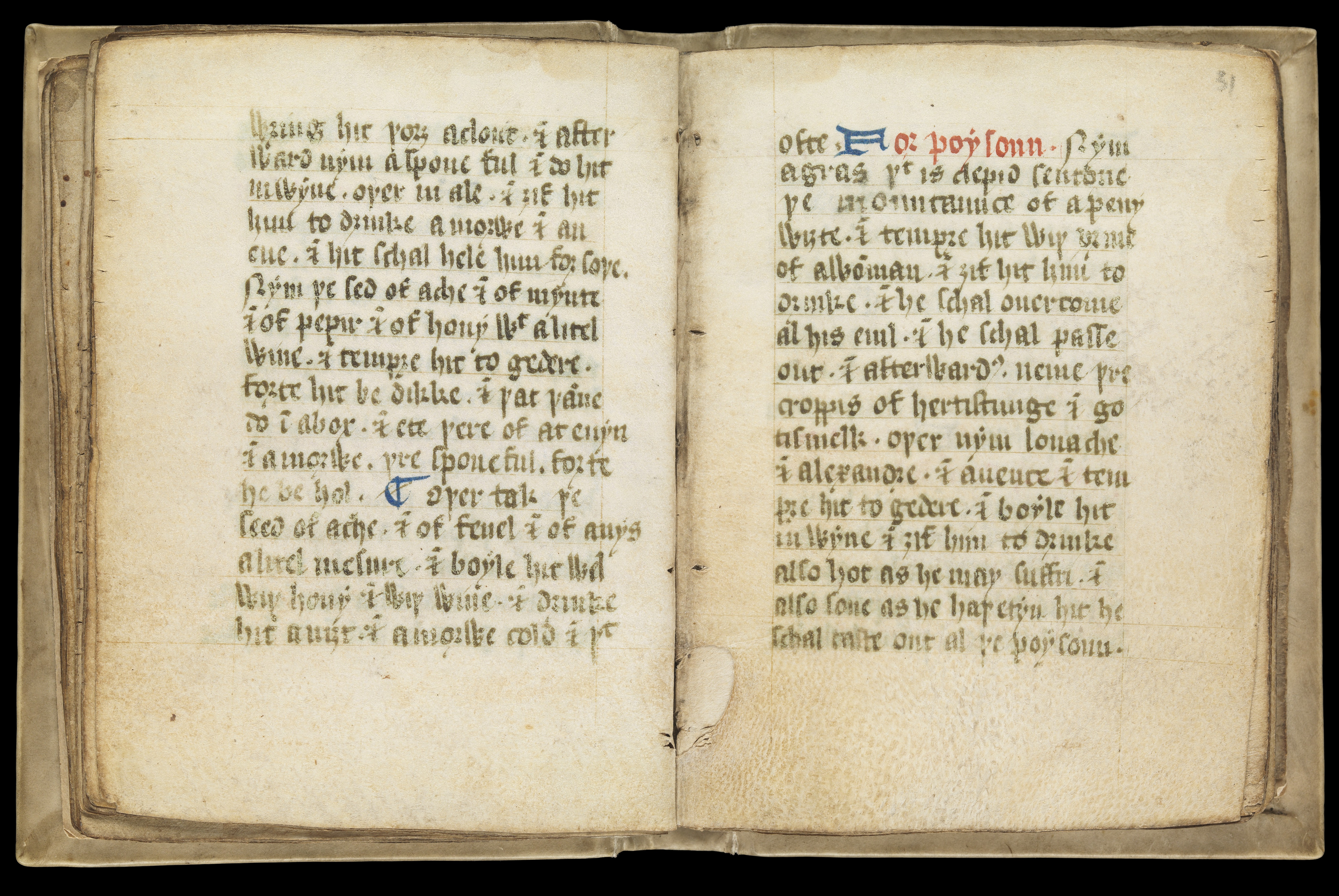 File:Leech-Books, II  Wellcome L0072484 jpg - Wikimedia Commons