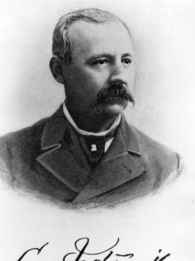 Leon Jastremski