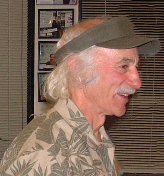 Lloyd Kahn Wikipedia