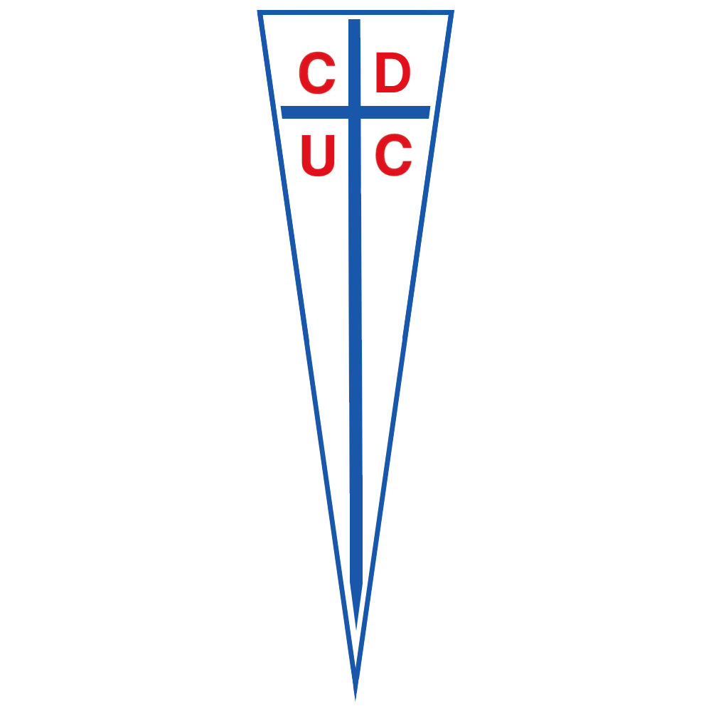 universidad catolica
