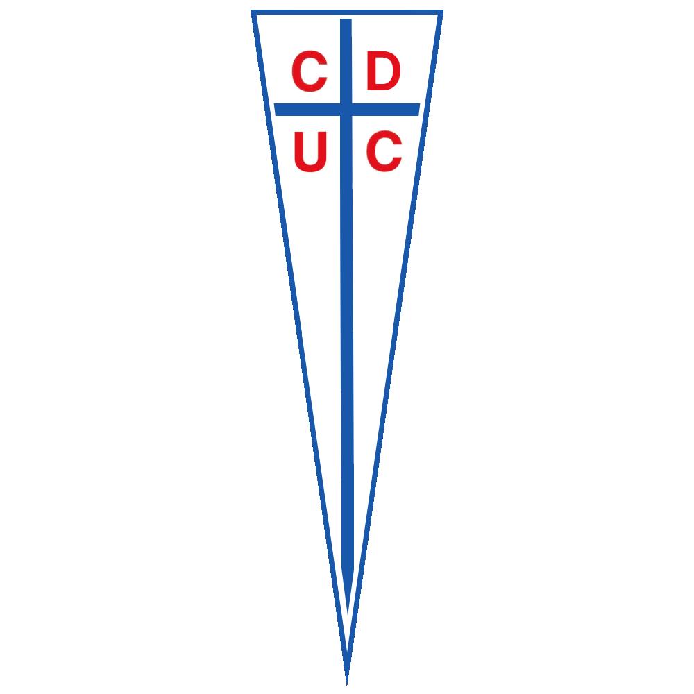 Resultado de imagen para universidad catolica png