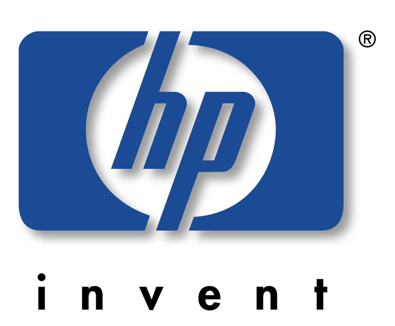 Hewlett-Packard Company: Network Printer Design for Universality case - Essay Example