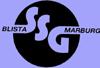 Logo SSG Blista Marburg.jpg