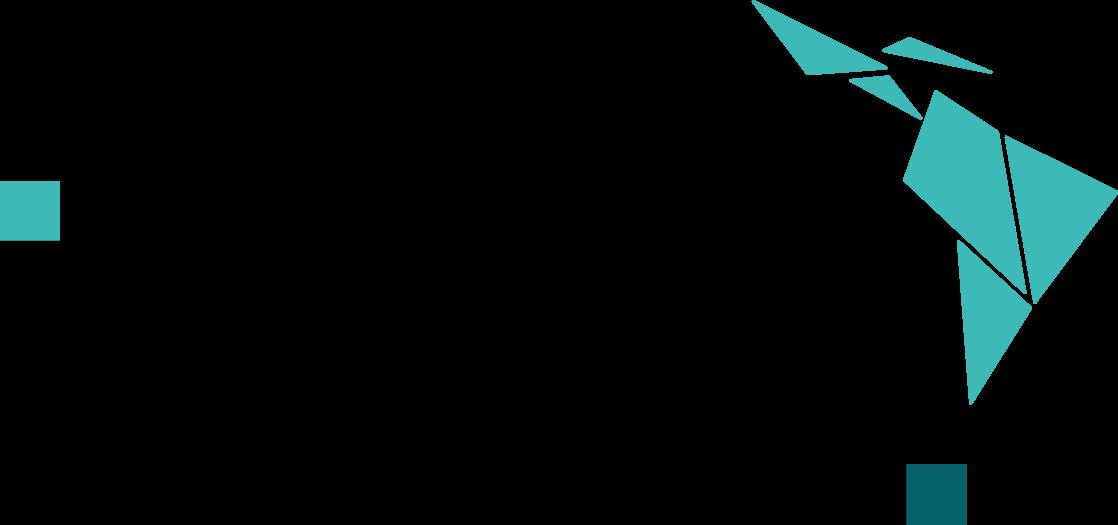 Unión de Universidades de América Latina y el Caribe - Wikipedia ...