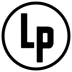 Depiction of LP