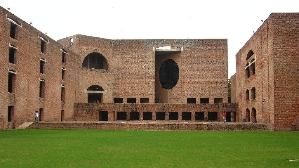 File louis kahn wikimedia commons for Louis i khan