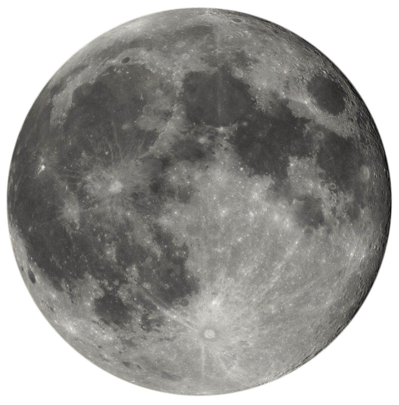 File Lune Ico Png Wikimedia Commons
