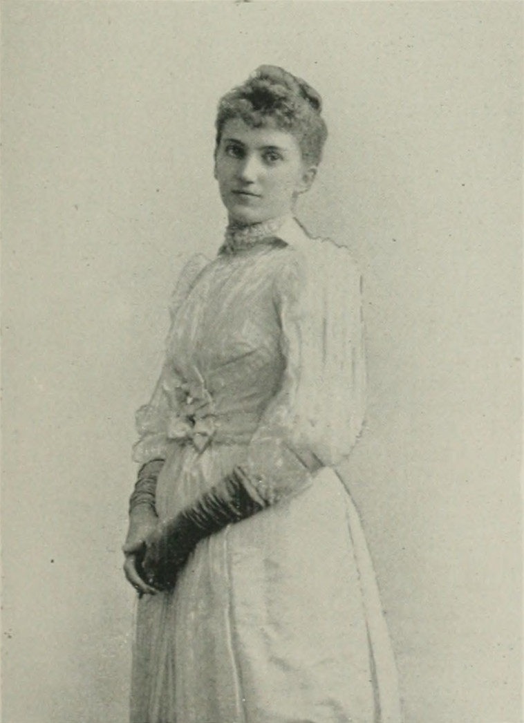 MAUD HUMPHREY A woman of the century (page 413 crop).jpg