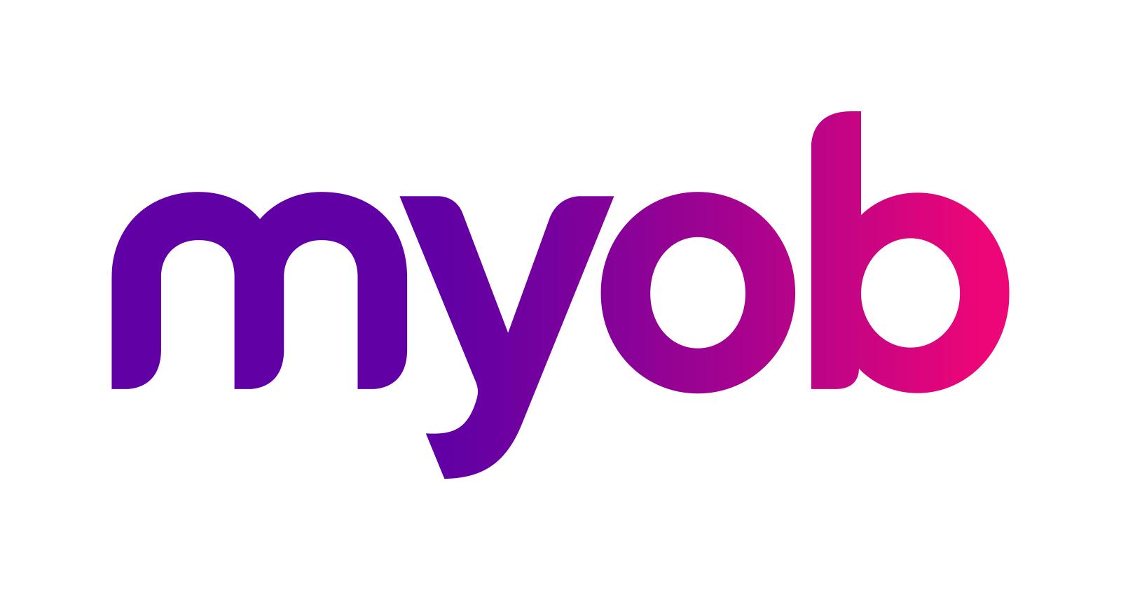 MYOB (company) - Wikipedia