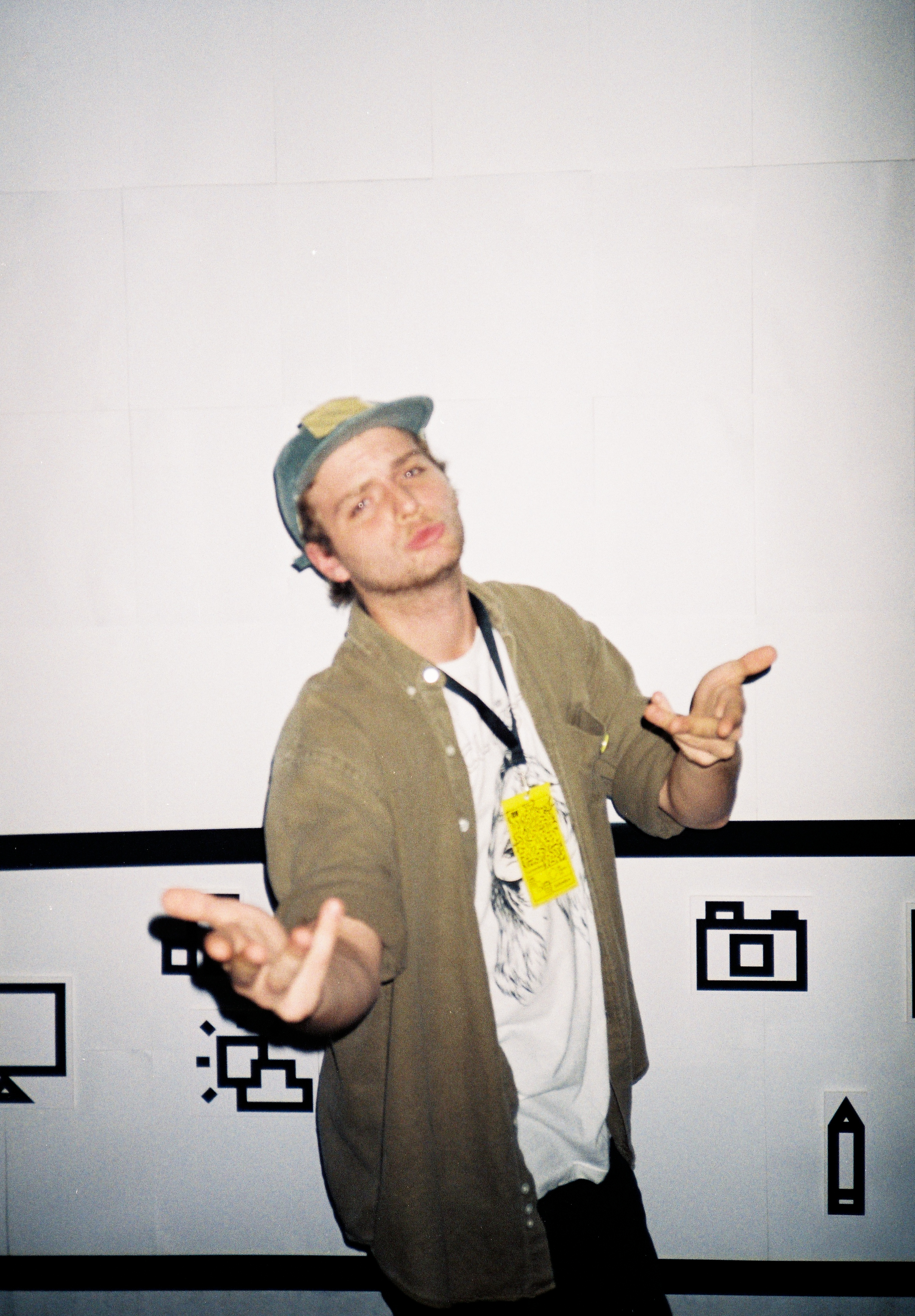 Mac Demarco That Old Dog Free Download