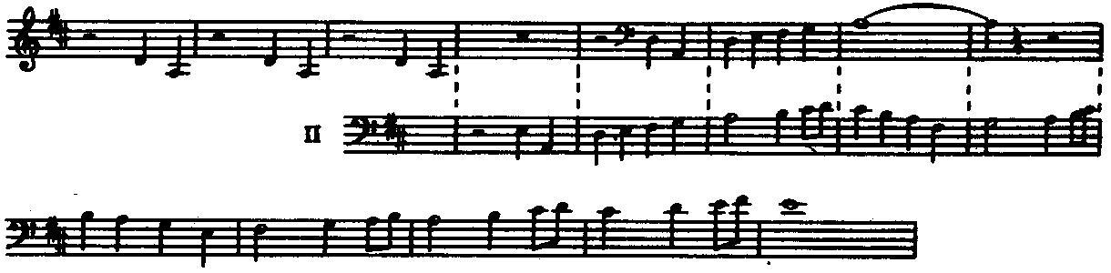 Файл:Mahler first symphony.jpg