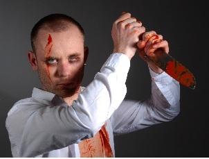 File:Makellos - Die Memoiren eines Mörders.jpg Description English: Makellos - Die Memoiren eines Mörders
