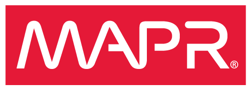 MapR Technologies Among First to Receive Big Data Competency ... on