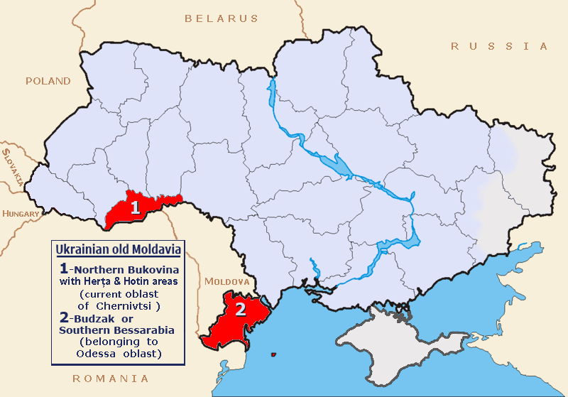 File:Map of Ukraine political Moldavia.png