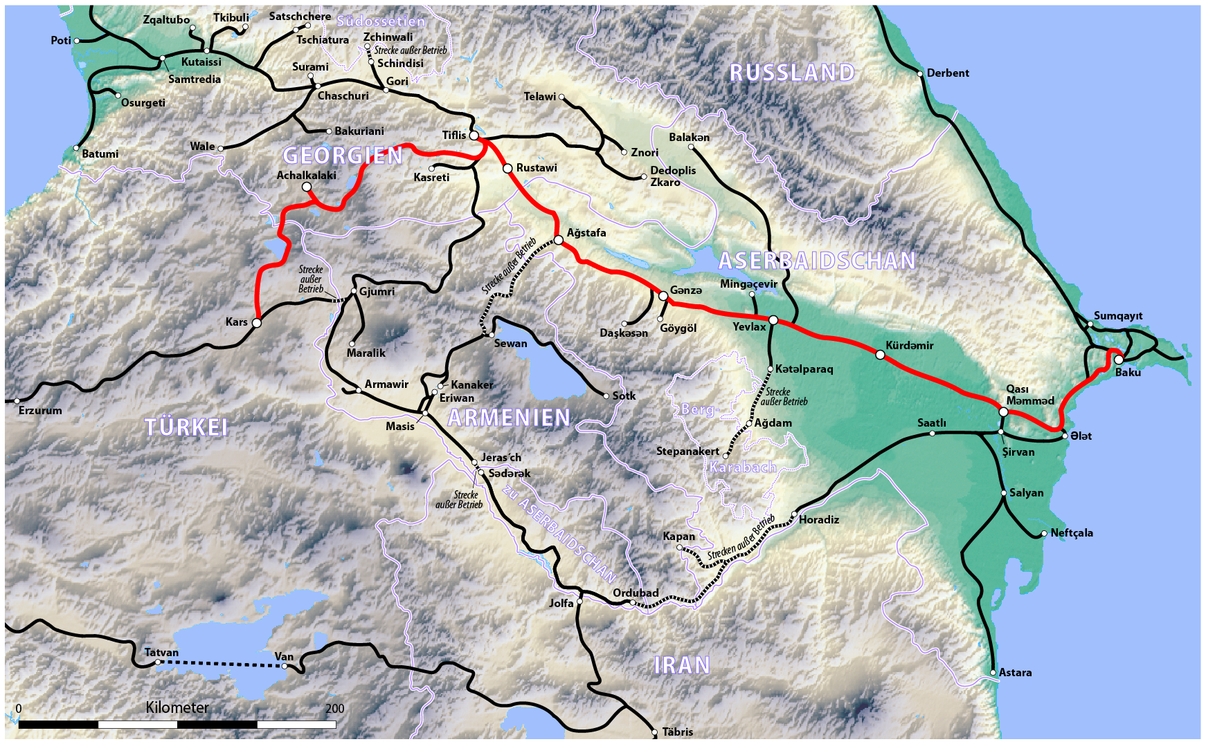 georgia caucasus map with Index on Anatolia Map likewise Silkroad Tour 3 additionally N051119a additionally S06 Russia further Georgia Map.
