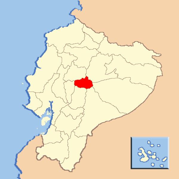 imagenes archivo mapa ecuador