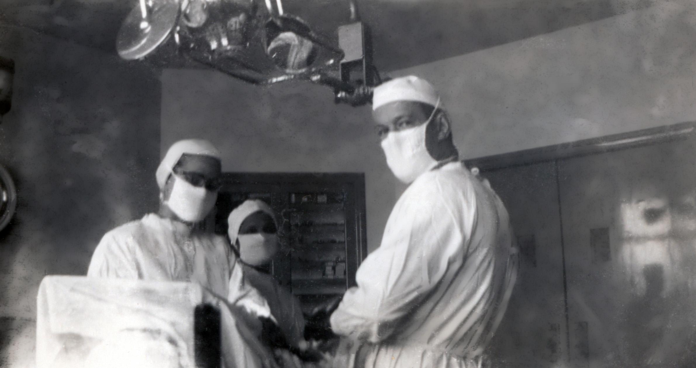 File:Mayo-Clinic-OR-1948 jpg - Wikimedia Commons