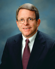 Mike DeWine official photo.jpg