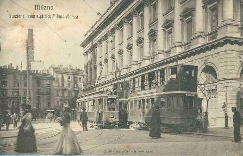 Camposanto Di Genova 50 Vedvte - Fratelli Lichino- Hardcover (undated)
