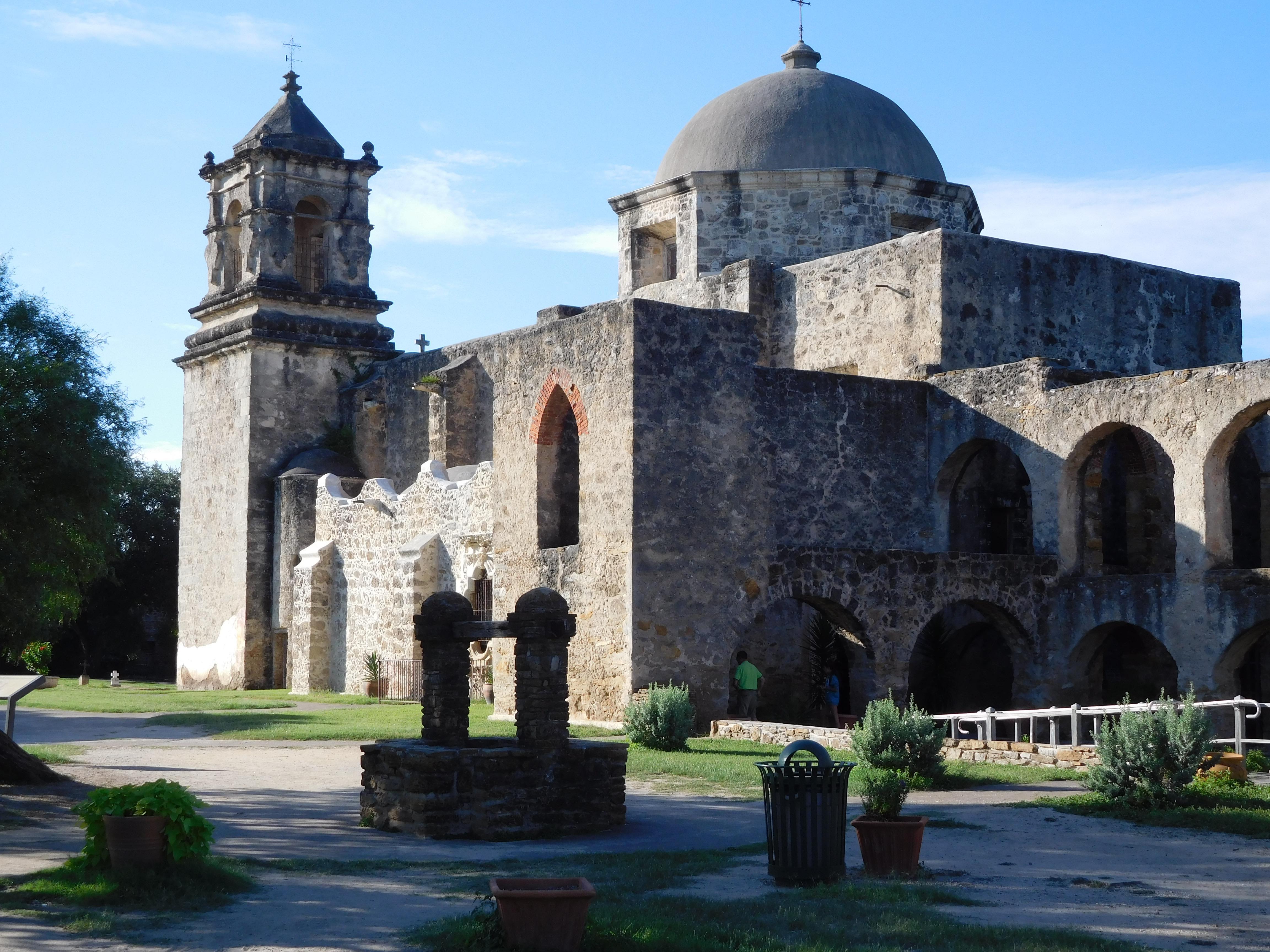 Mission San Jose San Antonio 08.jpg