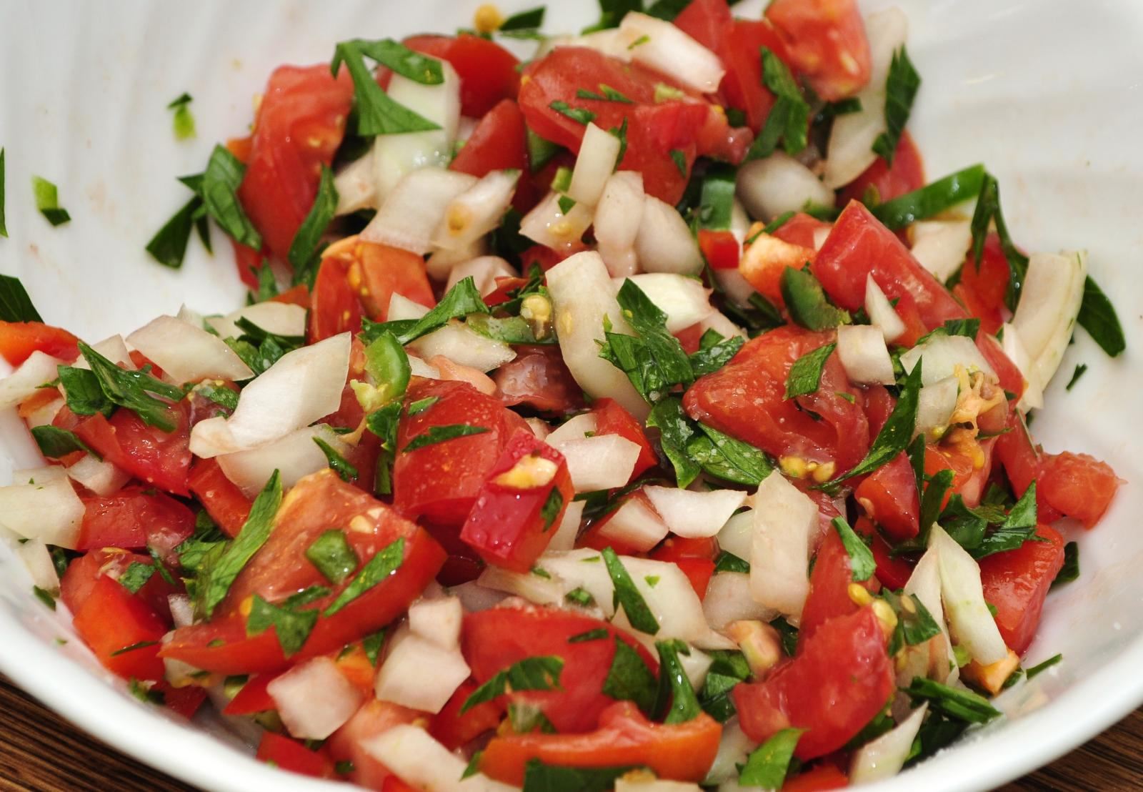 File:Mmm... Pico de Gallo (5923456035).jpg - Wikimedia Commons