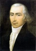 Monaldo Leopardi philosopher and politician from Italy