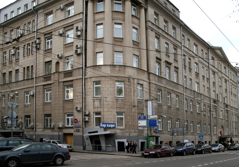 Справку с места работы с подтверждением Перуновский переулок 2 ндфл с переадресацией купить