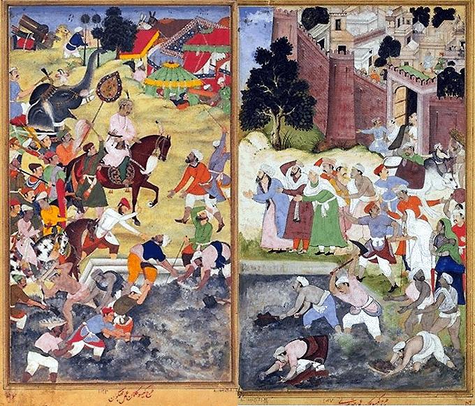 File:Mughal62.jpg