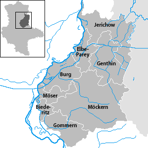 Municipalities in JL.png