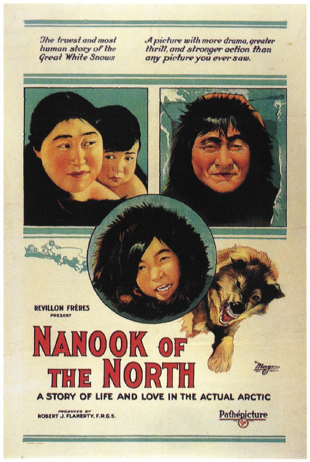 Nanook (Wikipédia)