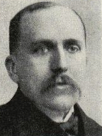 Natanael Beckman (cropped).png