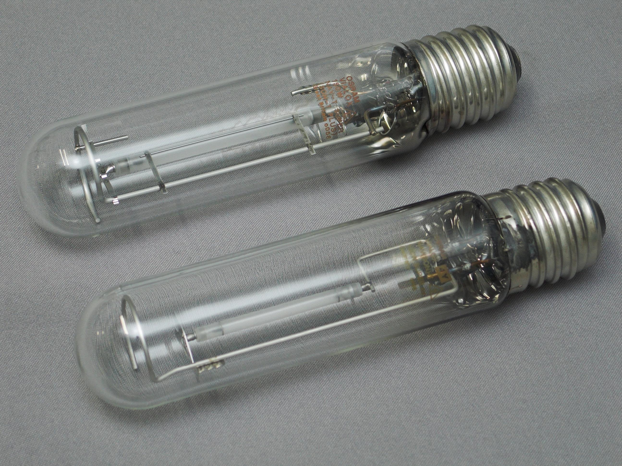 эл схема настольной лампы на основе лампы кл 9 тбц