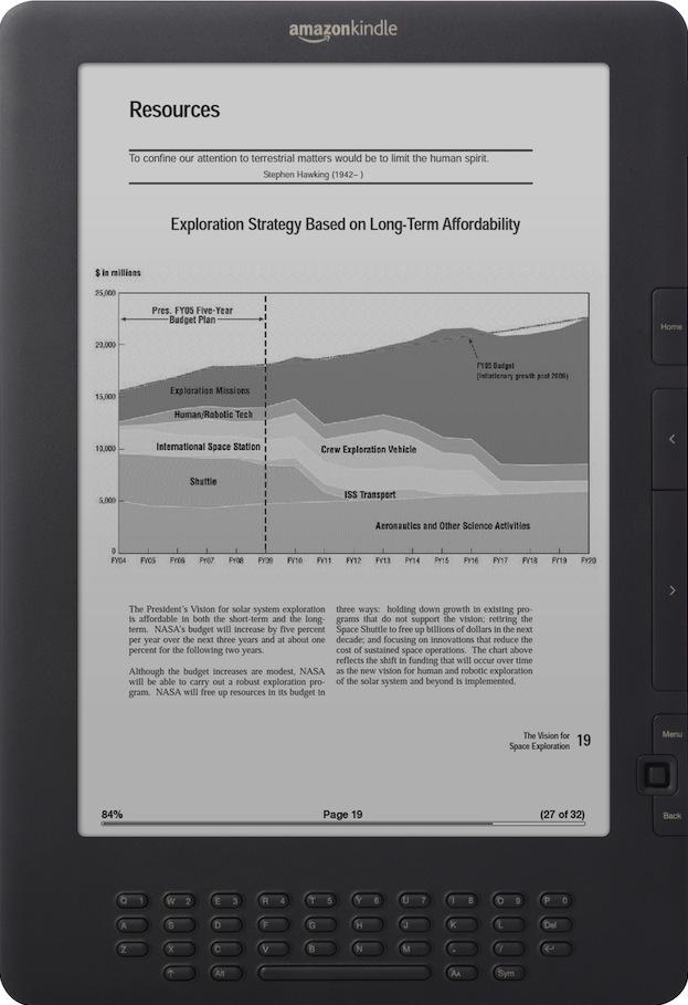 kindle dx manual browse manual guides u2022 rh trufflefries co Amazon Kindle Amazon Kindle