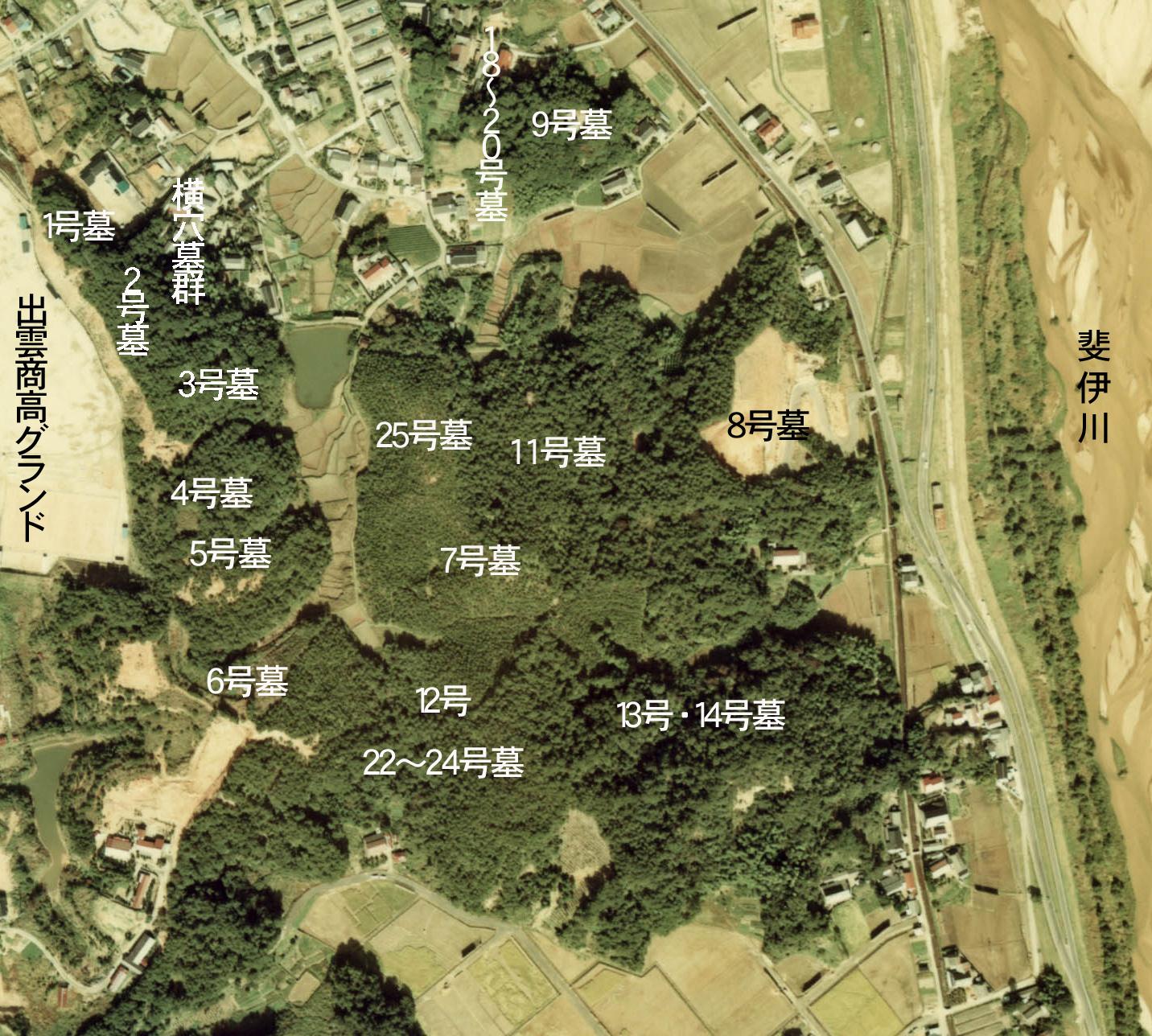 Nishidani Graves 08.jpg