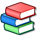 Nuvola_apps_bookcase.png