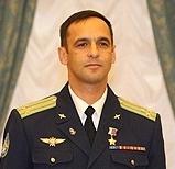 Oleg Mutovin crop.jpg
