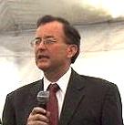 Ottón Solís Costa Rican politician