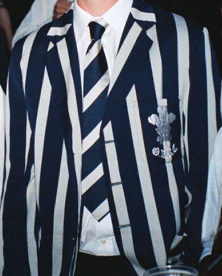 File:Oxford-half-blue-blazer.jpg