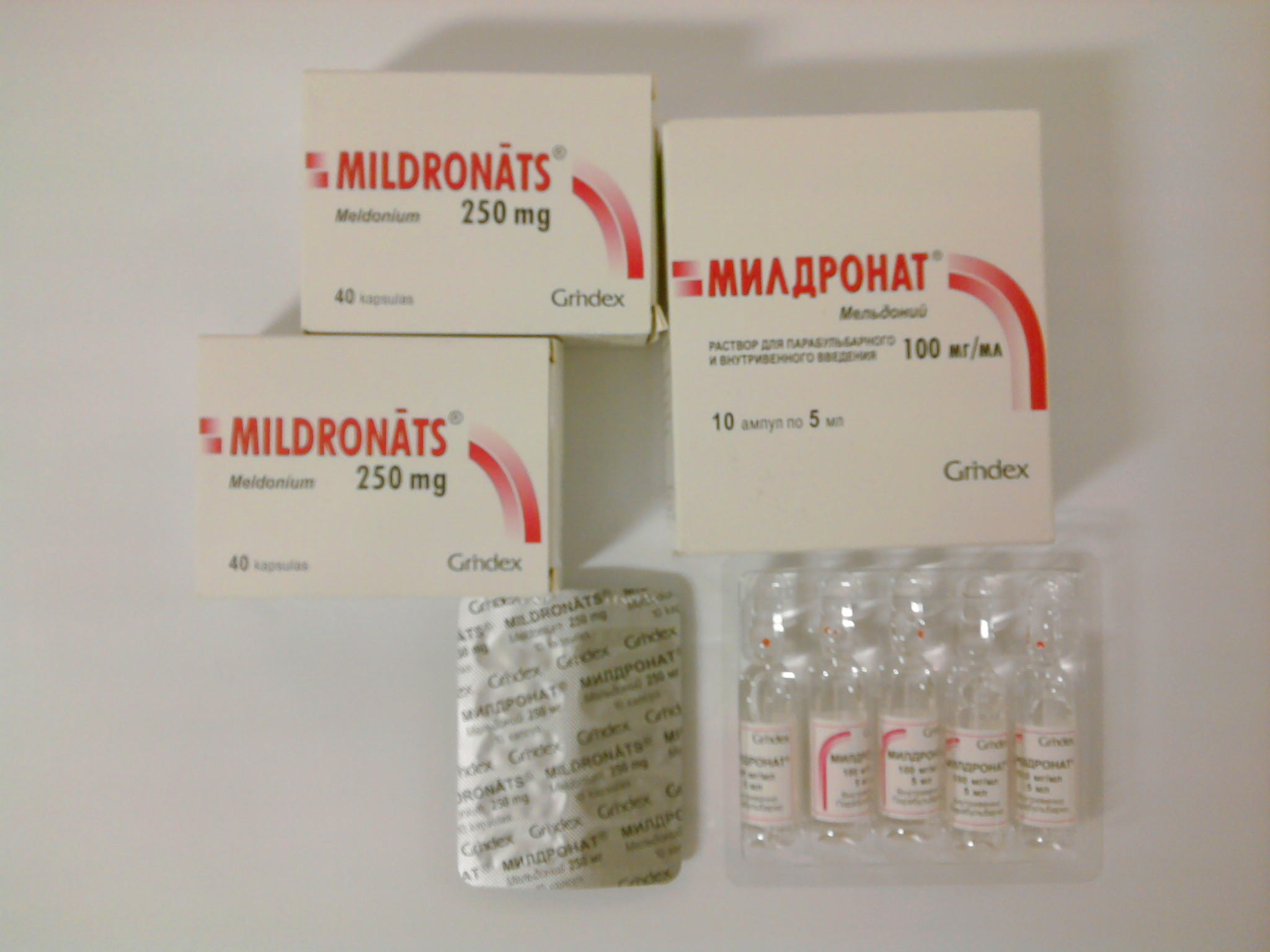 meldonium from mexico - teva pharmaceuticals online online pharmacy ambien | Altis ...
