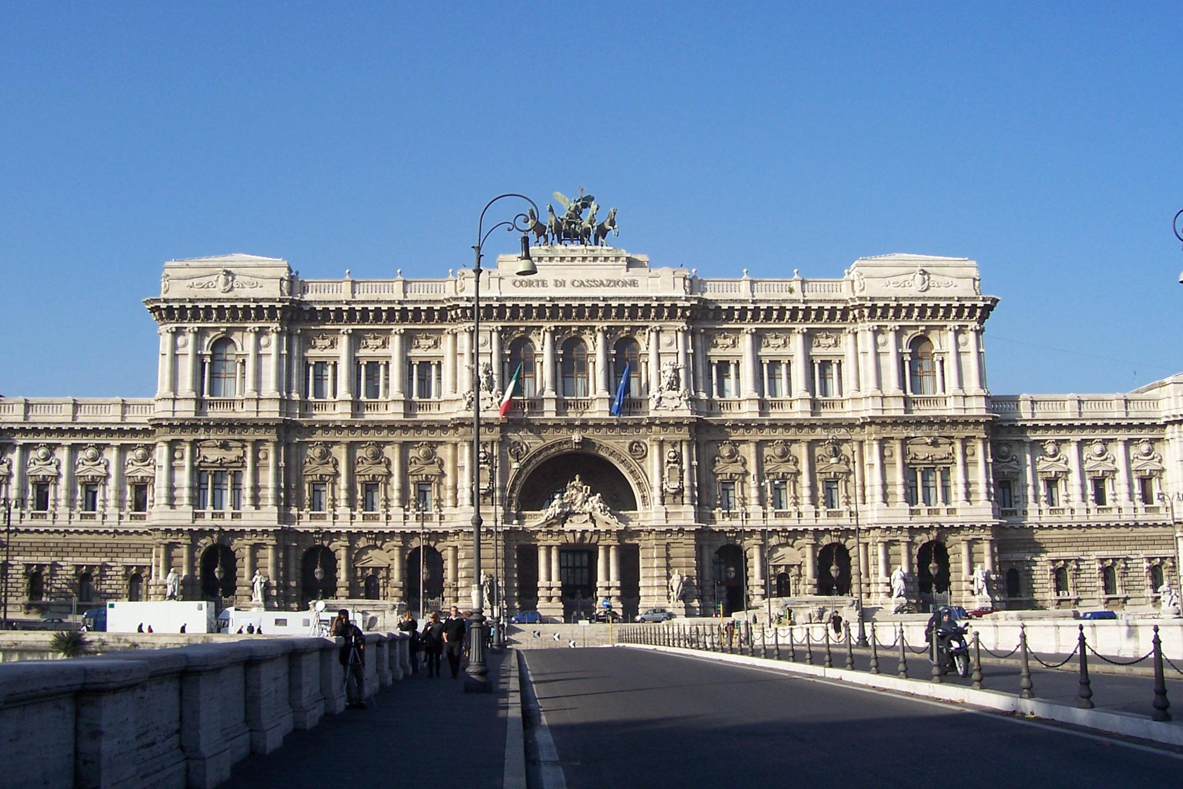 Corte Dell Opera Villa Per Matrimoni Ed Eventi Bologna