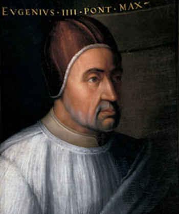 PapstEugen.jpg