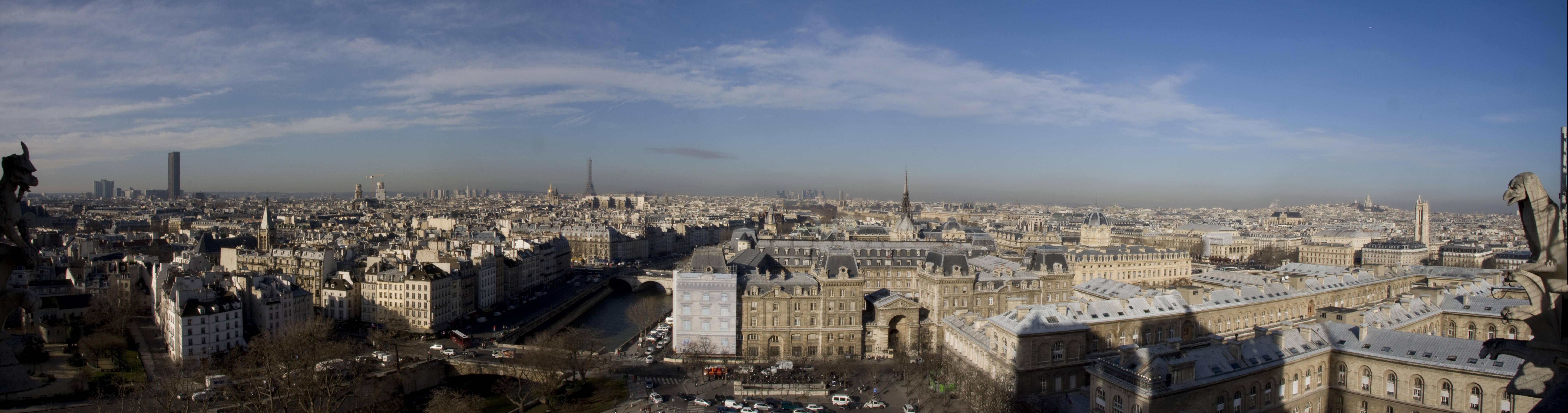File Paris Panorama