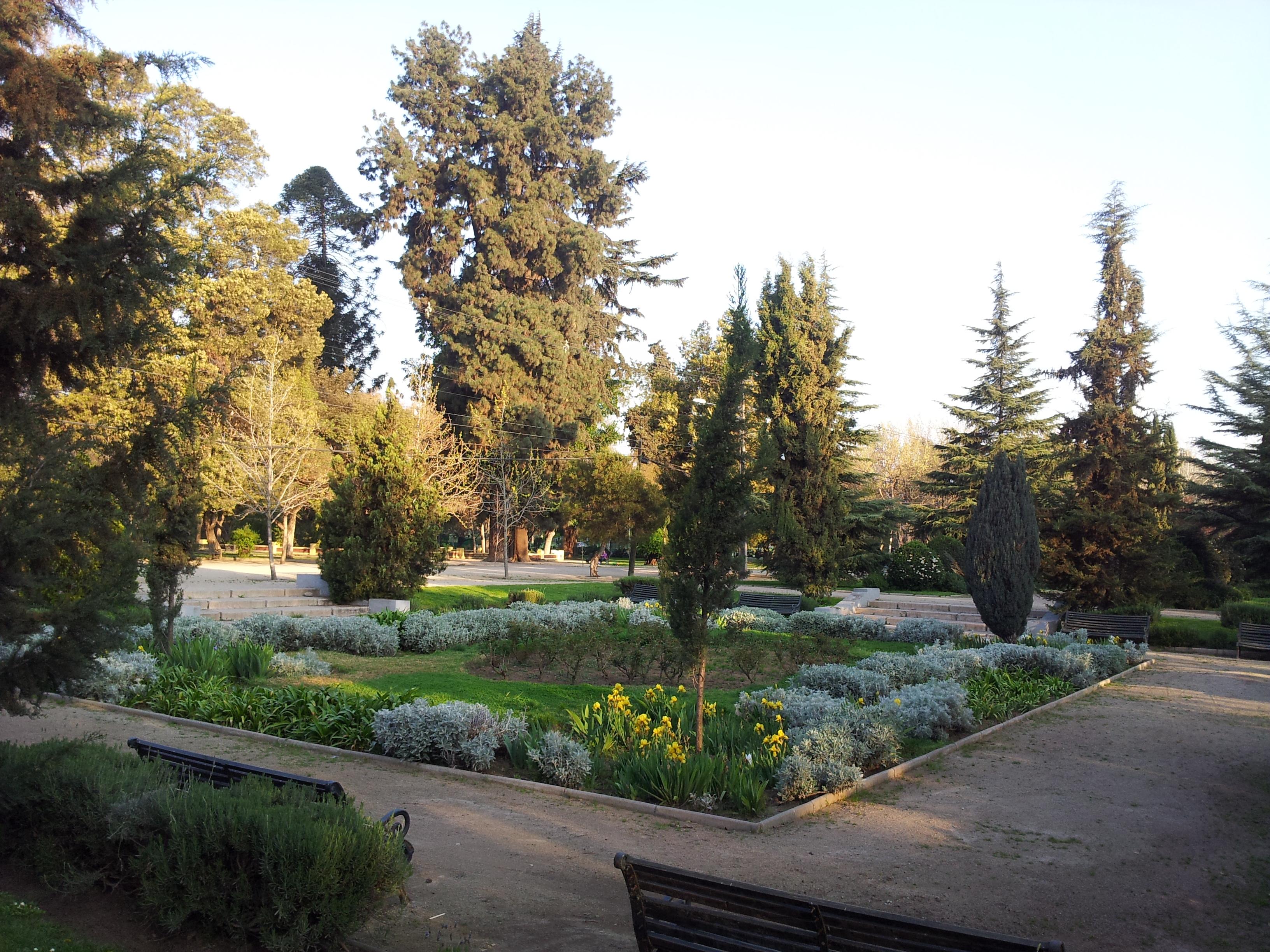 File Parque Quinta Normal 2012 09 15 18 37 47 Jpg