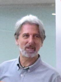 Paul Zimmerman 2015.jpg