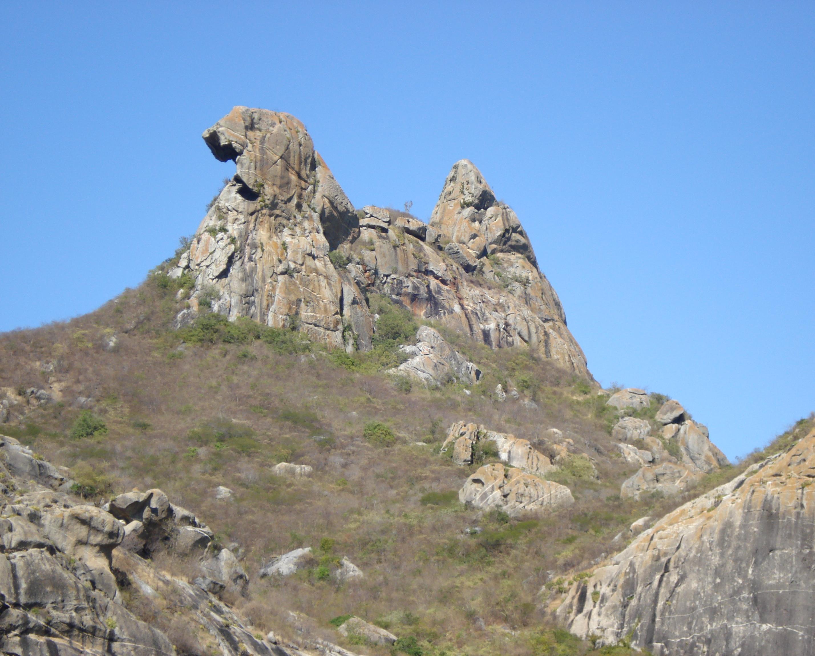 Quixadá Ceará fonte: upload.wikimedia.org