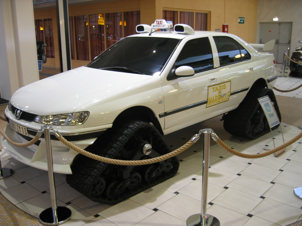 File:Peugeot 406 TAXI 3 (4).jpg - Wikimedia Commons