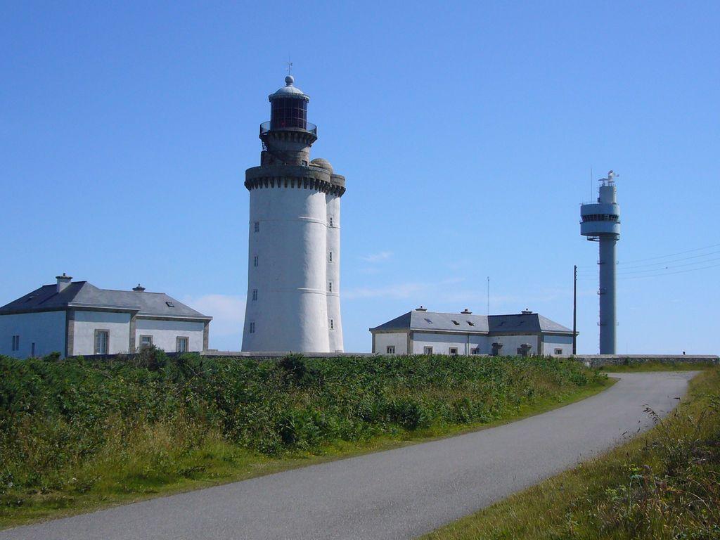 Phare du Stiff (via Wikimédia)